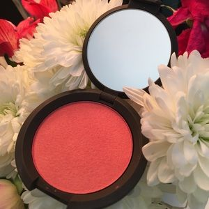 Becca Shimmering Skin Perfecter Luminous Blush